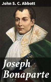 Cover Joseph Bonaparte