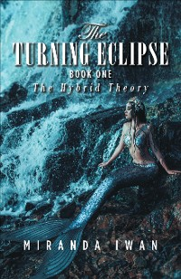 Cover The Turning Eclipse