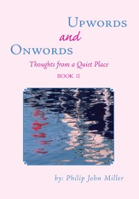 Cover Onwords and Upwords