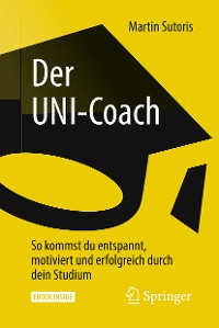 Cover Der UNI-Coach