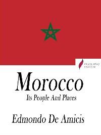 Cover Morocco