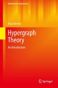 Cover Hypergraph Theory
