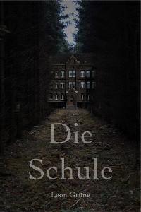 Cover Die Schule
