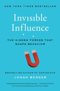 Cover Invisible Influence