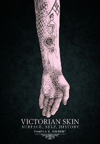 Cover Victorian Skin