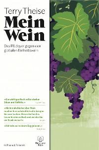 Cover Mein Wein