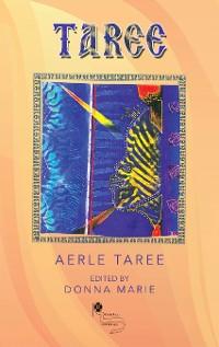 Cover Taree