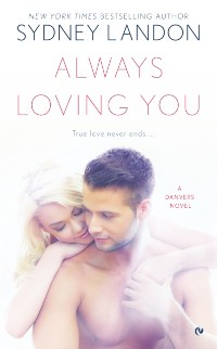 Cover Always Loving You