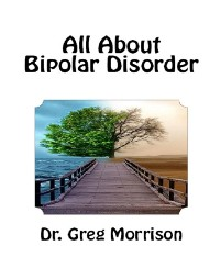 Cover All About Bipolar Disorder