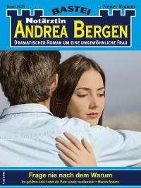 Cover Die Notärztin 1436