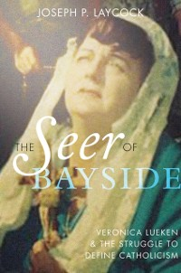 Cover Seer of Bayside