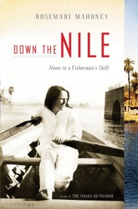 Cover Down the Nile