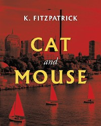 Cover Cat and Mouse