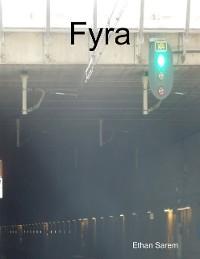 Cover Fyra