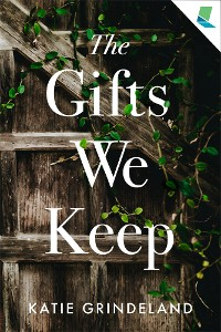Cover The Gifts We Keep
