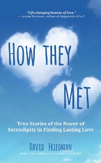 Cover How They Met