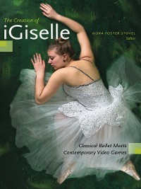 Cover The Creation of iGiselle