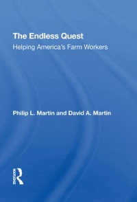 Cover Endless Quest