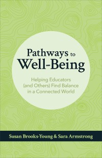 Cover Pathways to Well-Being
