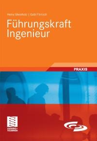 Cover Fuhrungskraft Ingenieur