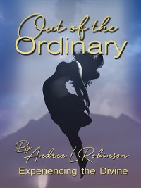 Cover Out of the Ordinary