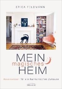 Cover Mein magisches Heim