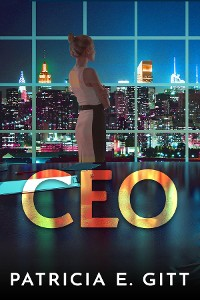 Cover CEO