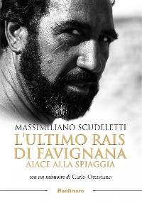 Cover L' ultimo rais di Favignana