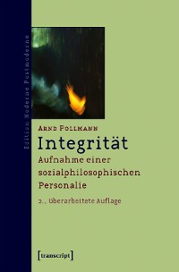 Cover Integrität