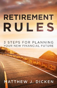 Cover Retirement Rules