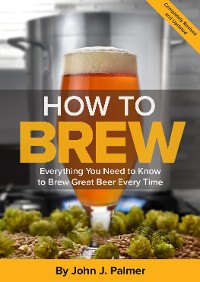 Cover How To Brew