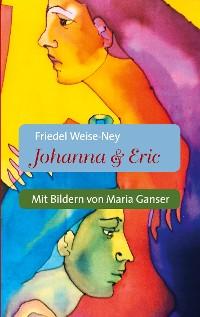 Cover Johanna & Eric