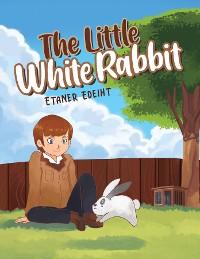 Cover The Little White Rabbit