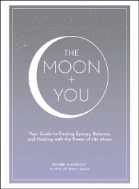 Cover Moon + You