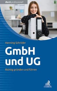 Cover GmbH und UG