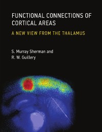 Cover Functional Connections of Cortical Areas