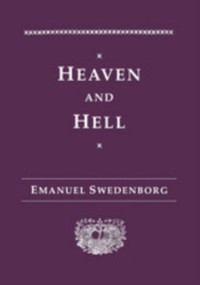 Cover HEAVEN AND HELL