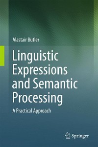 Cover Linguistic Expressions and Semantic Processing