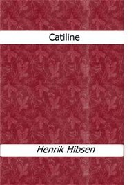 Cover Catiline