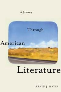 Cover Journey Through American Literature
