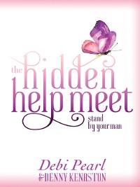 Cover The Hidden Help Meet