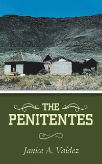Cover The Penitentes