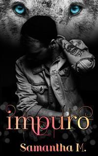 Cover Impuro