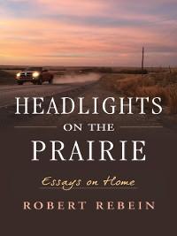 Cover Headlights on the Prairie