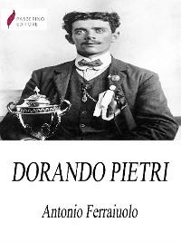 Cover Dorando Pietri