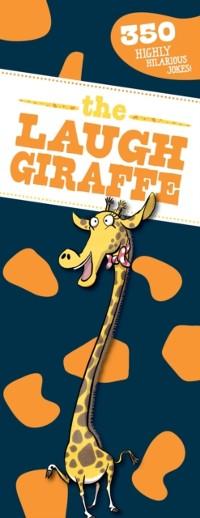 Cover Laugh Giraffe