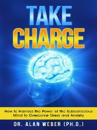 Cover Take Charge