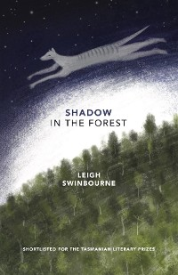 Cover Shadow in the Forest