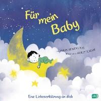 Cover Für mein Baby