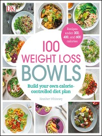 Cover 100 Weight Loss Bowls